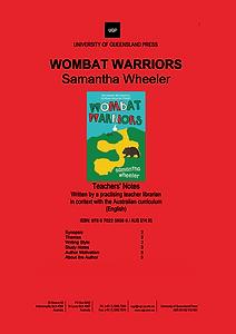 4. Wombat-Warriors-Teachers-Notes.png