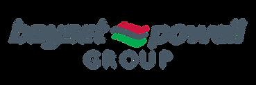 BPG-Logo-Landscape-01.png