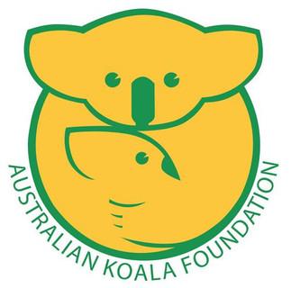 Raising Awareness of Koala Conservation