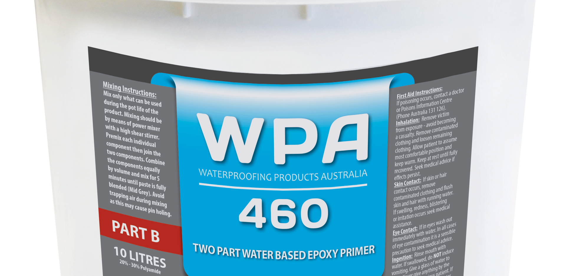 WPA-460-Two-Part-Water-Based-Epoxy-Primer-PartB.png