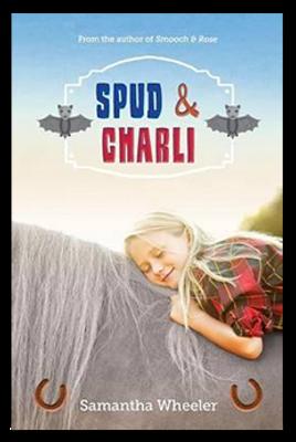 spud-charli-home.png