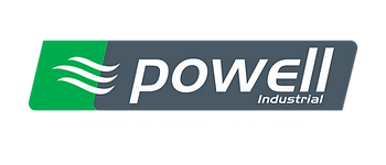 Powell-Logo-White-01.png
