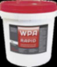 WPA-Rapid.png