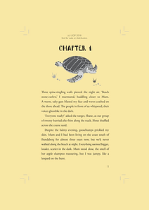Turtle-Trackers-Sample-Chapter.png