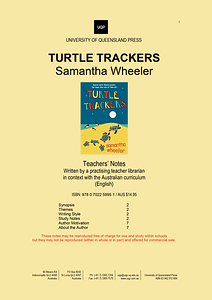 5. Turtle-Trackers-Teachers-Notes.png