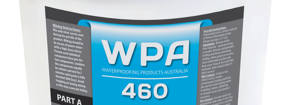 WPA-460-Two-Part-Water-Based-Epoxy-Primer-PartA.png