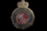 Butlersburg Logo.png