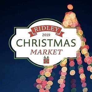 Ridley Christmas Market.jpg