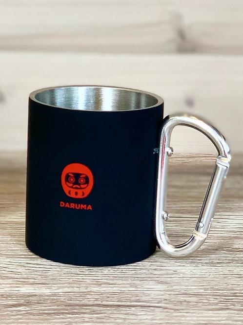 ダルマグカップ