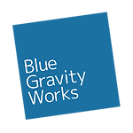 Blue Gravity Works logo fin.png