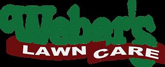 webers_lawncare_logo.png