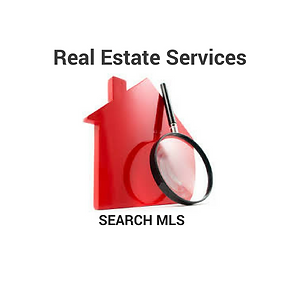 Real Estate Services (1).png