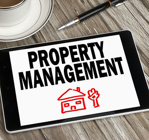 shutterstock_266596757_small property mgmt pic.jpg