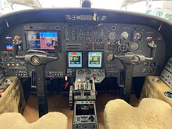 jet 4.jpg