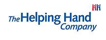 HH Company Logo RGB.jpg