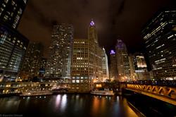 Chicago 11-2014-04412