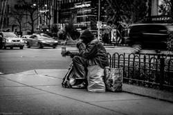 Chicago 11-2014-01241.jpg