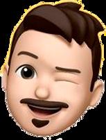 Emoji Lucas.png