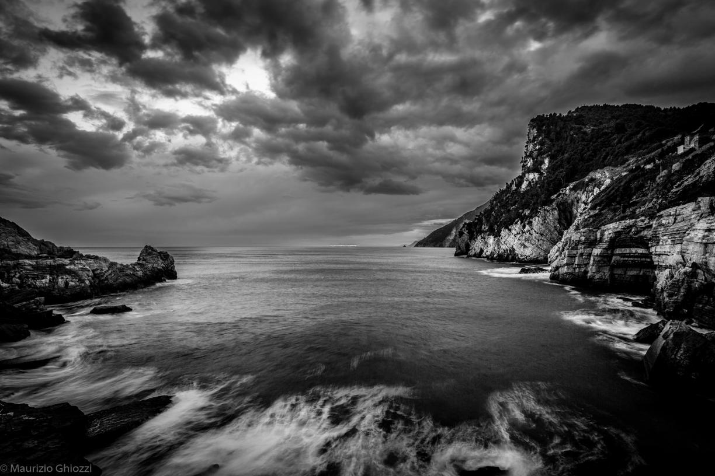 Grotte di Byron