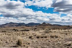 Big Bend National Park TX