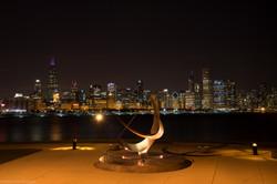 Chicago 11-2014-02562