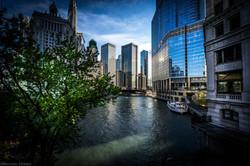 Chicago 2015-573.jpg
