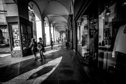 2014 Torino p