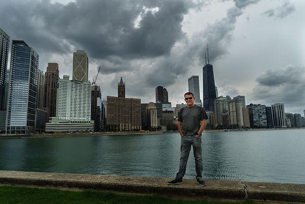 Chicago 2015-107.jpg