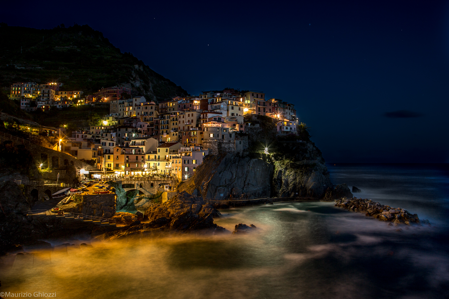 Foto Spezia 08-2014-5771