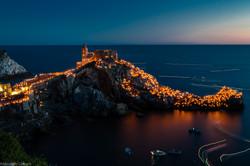 Foto Spezia 08-2014-5814