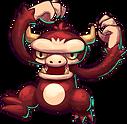 Macaco Mau.png