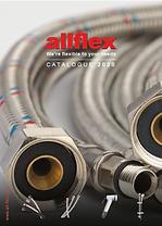 2020 allflex catalogue cover.PNG