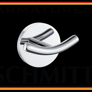 SC-ACT01-web.png