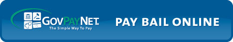 pay bill online image
