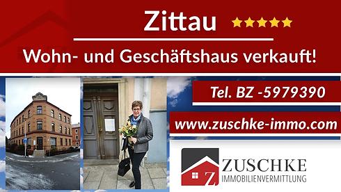 MFH-Zittau-verkauftpng.png