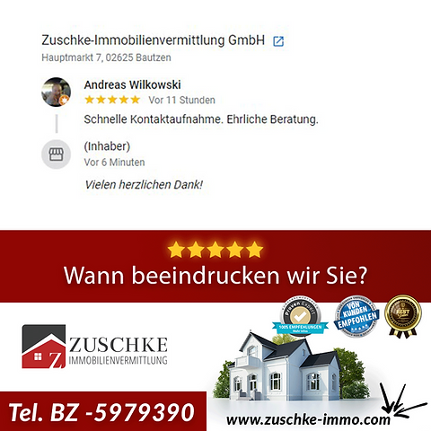Andreas-Wilkowski.png