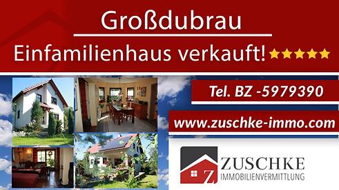 Grossdubrau-Oststr.-1024x576.png