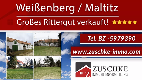 Weissenberg-Malitz-1024x576.webp