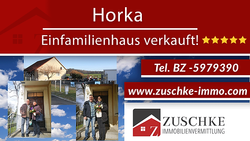 Horka_verkauft.png