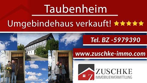 Taubenheim_verkauft.png