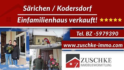 Särichen_Verkauft.png