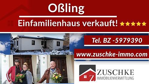 Ossling-verkauft.png