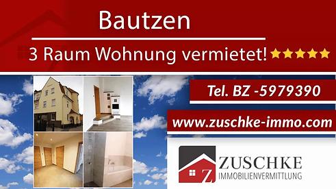 BZ-3-Raum-neu-1024x576.webp