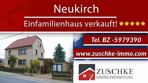 neukirch-1024x576.webp