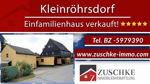 Kleinroehrsdorf-1024x576.webp