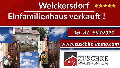 weickersdorf_verkauft.png