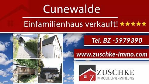 cunewalde-1024x576.webp