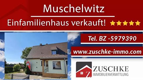 muschelwitz-1024x576.webp