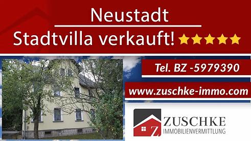 neustadt-1024x576.webp