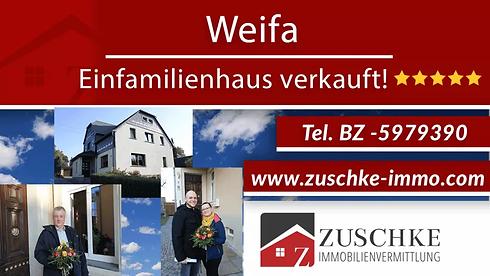 weifa-verkauft-1024x576.webp